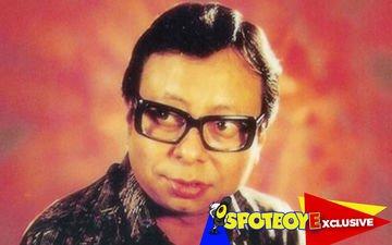 50 unheard songs of R D Burman missing