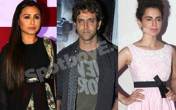 When Bollywood stars fell victim to social media impostors