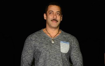 Salman Khan: I Will Get Married Only After The Supreme Court Acquits Me
