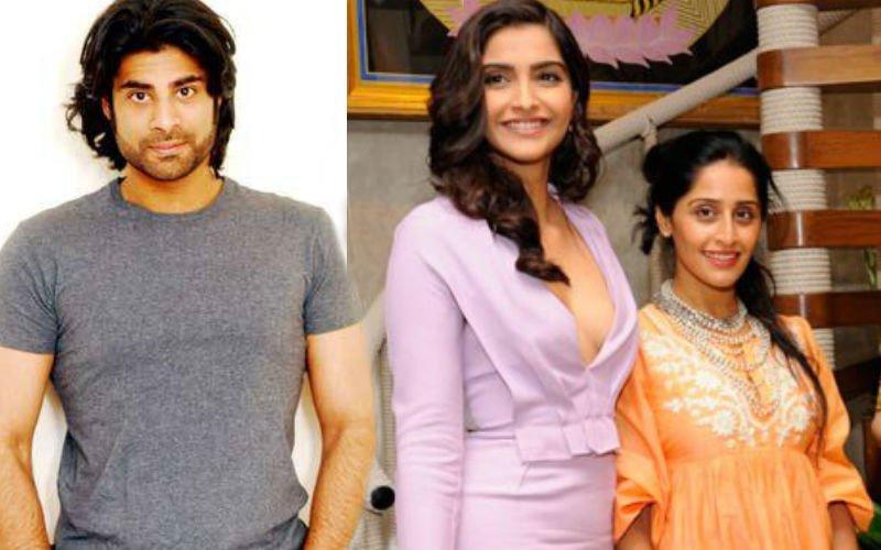 Sikandar gets engaged to Sonam's cousin Priya