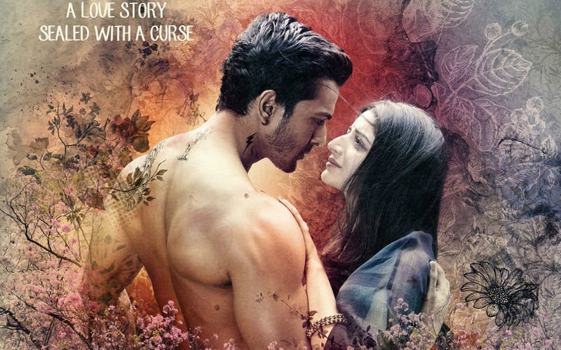 Sanam Teri Kasam | Fan Review