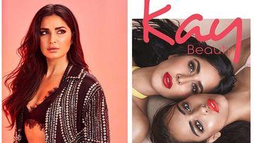 Katrina Kaif Does A Kim Kardashian; Diet Sabya Slams Kaif For Aping Kim and Winnie Harlow