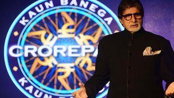 Kaun Banega Crorepati 11: Channel Renders An Apology For The Slip Up, Terms It As Human Error