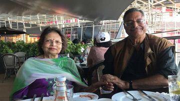 National Award Winning Film Garam Hava Actress Gita Siddharth Kak Passes Away