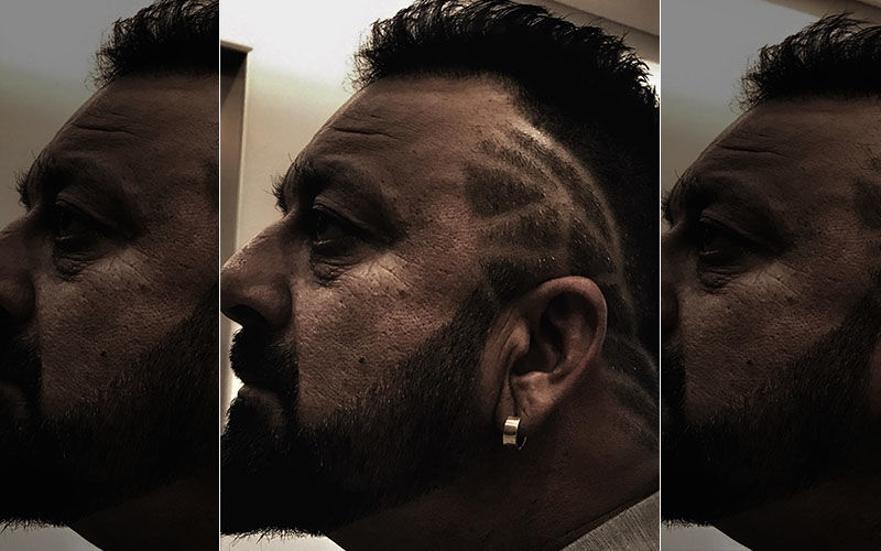 Sanjay Dutt To Launch The Teaser Of Prasthanam On His 60th Birthday, Find Out About The Movie