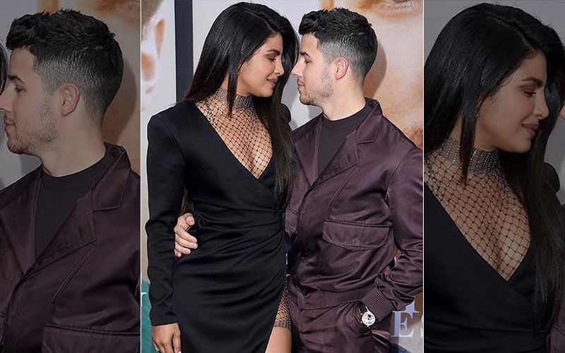 Priyanka Chopra-Nick Jonas Choose Career Over Parenthood; No Plans to Have Babies Anytime Soon