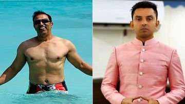 Bigg Boss 13: Vindu Dara Singh Thanks Tehseen Poonawalla For Terming Him Sidharth Shukla's Genuine Supporter