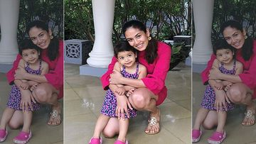 Mira Rajput's Study Time With Misha Kapoor Just Took Us Back To Our School Days