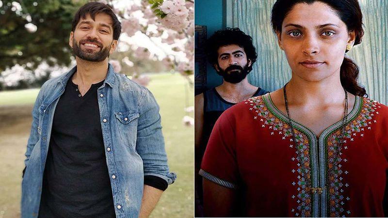 Ishqbaaaz Actor Nakuul Mehta Reviews Choked: Paisa Bolta Hai; Can't Stop Praising Anurag Kashyap, Saiyami Kher And Roshan Mathew