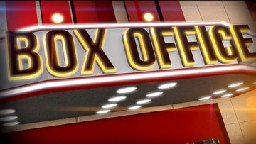 Multiplex Association Of India Requests Government To Reopen Cinemas In Unlock Phase 2; States That It Employs 2 Lakh People