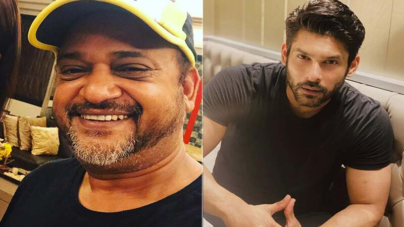 Sajid Khan Reveals He Wanted To Cast The Late Sidharth Shukla In His Music Video, Mast Barsaat