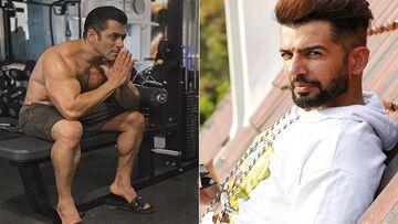 Bigg Boss 15 Weekend Ka Vaar: Salman Khan Slams Jay Bhanushali Calling His Principles Fake, Announces Show To Have A Wild Card Entry