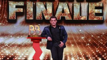 Bigg Boss 14: Have The Makers Cut Down On The Prize Money This Season?
