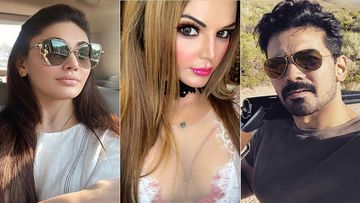 Bigg Boss 14: Former Contestant Shefali Jariwala Calls Rakhi Sawant A Box Full Of Antics, Questions Her Obsession With Abhinav Shukla; Wants Makers To Give Her A Reality Check