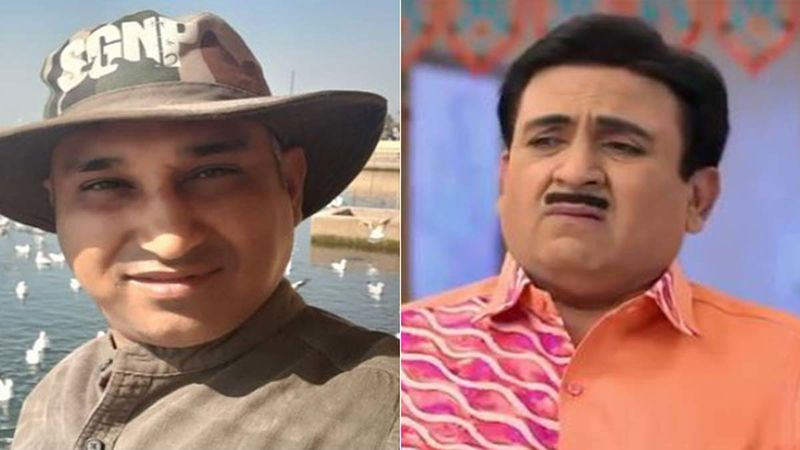 Taarak Mehta Ka Ooltah Chashmah: Jethalal's Brother-In-Law Sunderlal Arrives With A Buyer For Ancestral Property, Will Jethalal Sell The Property After Grandfather's Warning?