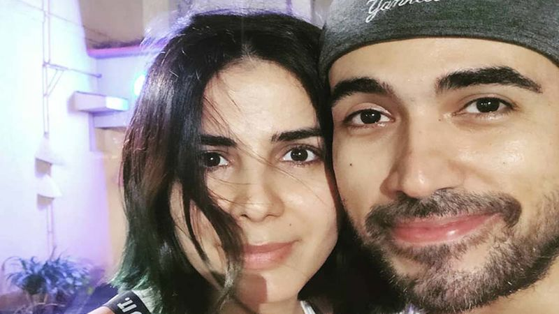 Kirti Kulhari Parts Ways With Husband Saahil Sehgal, Says, 'It's NOT EASY But It Is What It Is'