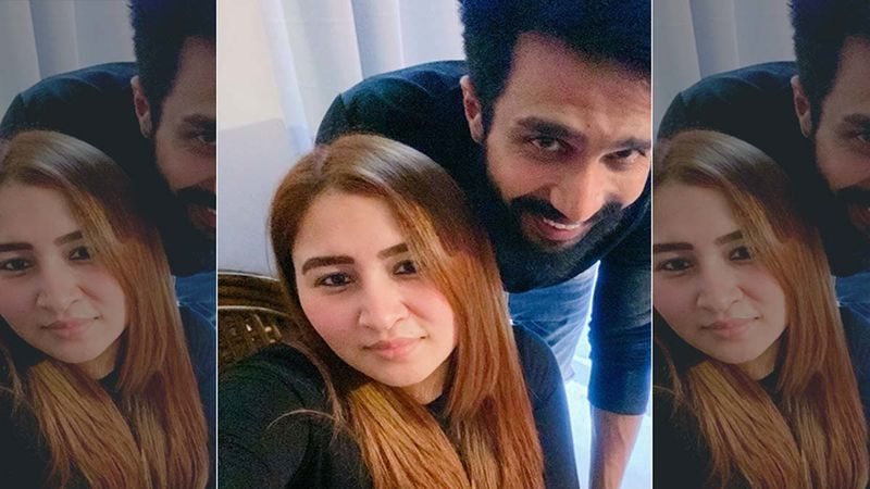Jwala Gutta To Tie The Knot With Fiancé Vishnu Vishal On THIS Date; Badminton Player Tweets 'We Are Getting Married'