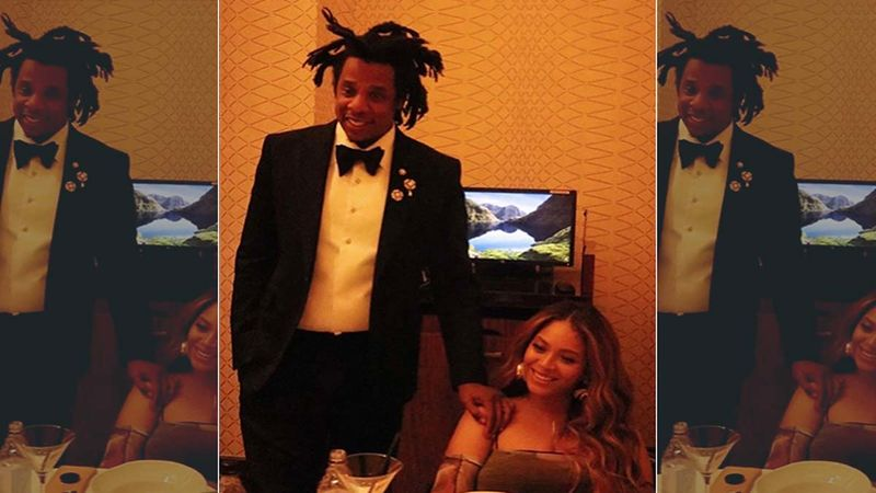American Rapper Jay Z Reveals COVID-19 Pandemic Made Him Realize Family 'Is Your Foundation'; Opens Up About Life With Wife Beyonce And Kids During The Lockdown