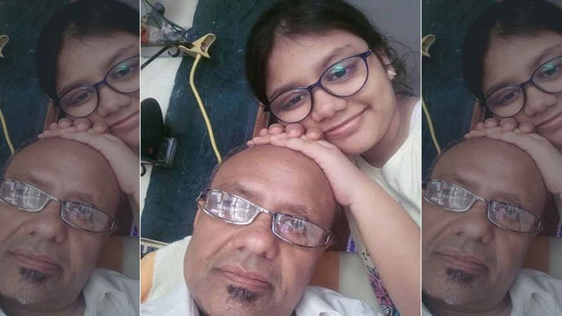 Filmmaker Santosh Gupta's Wife Asmita And Daughter Srishti Die By Suicide By Immolating Themselves