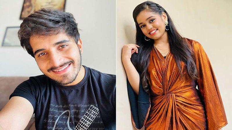 Indian Idol 12: Watching Eliminated Contestant Nachiket Lele Croon O Meri Jaan, Fans Want Him Back And Shanmukhapriya Eliminated