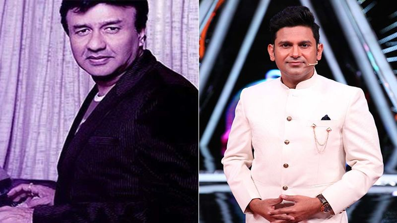 Indian Idol 12: Show To Entertain The Audience With Boys Vs Girls Theme, Anu Malik Supports Girls And Manoj Muntashir Will Be Cheering For Boys