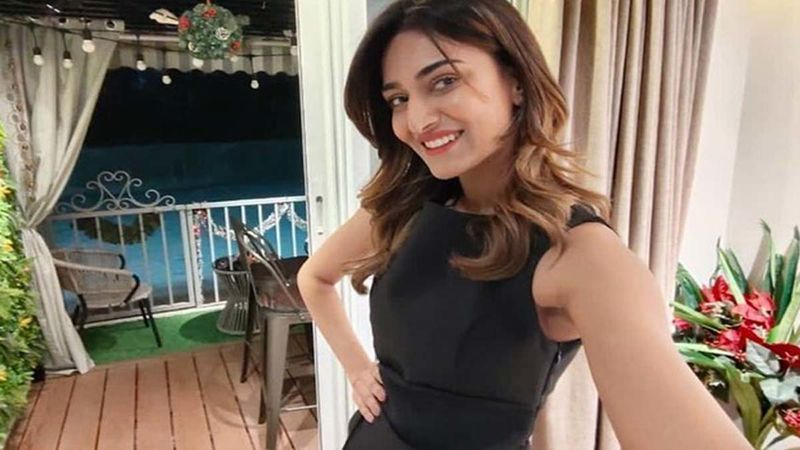 Kuch Rang Pyaar Ke Aise Bhi 3: Erica Fernandes Is Giving A Hard Time To All On The Set? More Deets Inside
