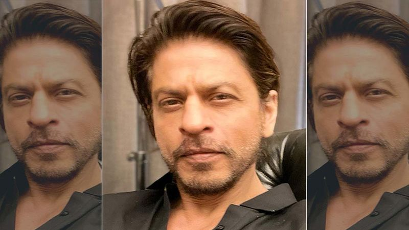 Shah Rukh Khan Will Shoot For Atlee's Next During Pathan's Break, Actor Will Shoot For 10 Days In Pune