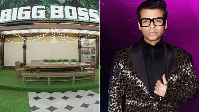 Bigg Boss OTT: All You Need To Know About The Streaming Time, Date, Contestants, Host Karan Johar And More