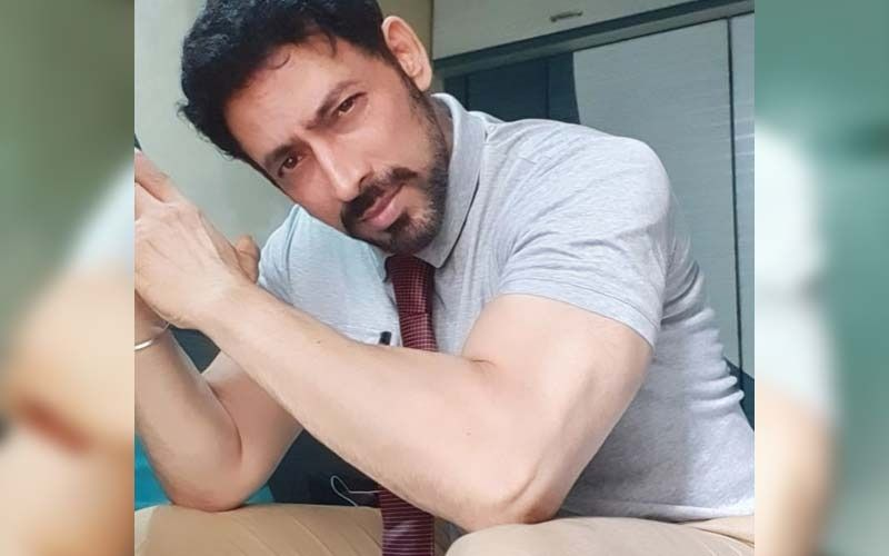 Yeh Rishta Kya Kehlata Hai Actor Hrishikesh Pandey Opens Up About His Divorce: 'We Lacked Compatibility As A Couple'