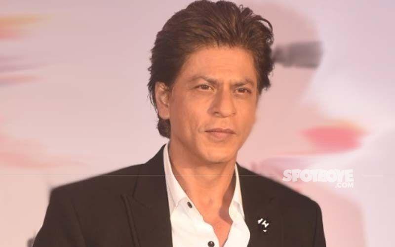 Rajiv Kapoor Passes Away: Shah Rukh Khan, Anil Ambani Arrive At Kapoor Family Bungalow To Bid Farewell To The Actor
