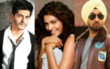 2016 SPECIAL: Bollywood's New Faces