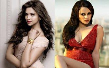 Deepika-Kangana to team up in Sanjay Dutt biopic? | SpotboyE Full Episode 180