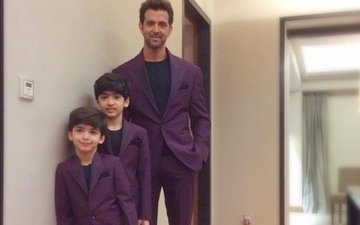 Hrithik Roshan escapes Istanbul airport terror attack by a whisker