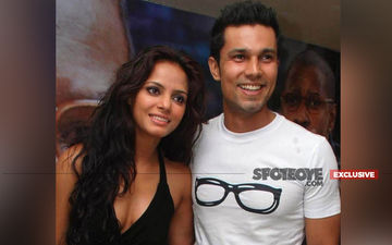 6 Years After Break-Up With Randeep Hooda, Neetu Chandra Spills The Beans On What Went Wrong- EXCLUSIVE