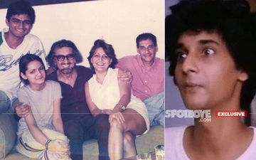 Khatta Meetha Actor Ranjit Chowdhry's Death: Sibling Quasar Recounts, 'Underwent Intestine Surgery But Never Woke Up After That'- EXCLUSIVE