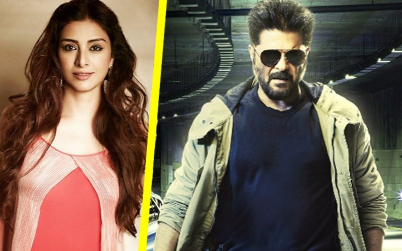 Anil Kapoor: Tabu will be a part of 24 in its next season
