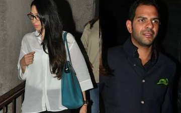 Karisma-Sunjay Divorced: Who gets what? We have all the details