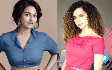 Kangana & Sonakshi, a Big Disappointment!