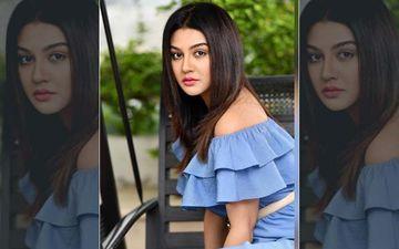 66th National Film Awards 2019: Jaya Ahsan Pens Down Special Note For 'Ek Je Chhilo Raja' Entire Team