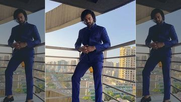 Bigg Boss 13: Vishal Aditya Singh Feels He Is Strongest Contender, Does His Game Play Prove To Be The Same?