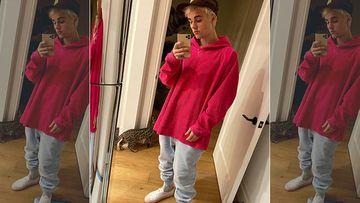 Pop Singer Justin Bieber Makes 4 Big Announcements; Has A Kickass 2020 Schedule
