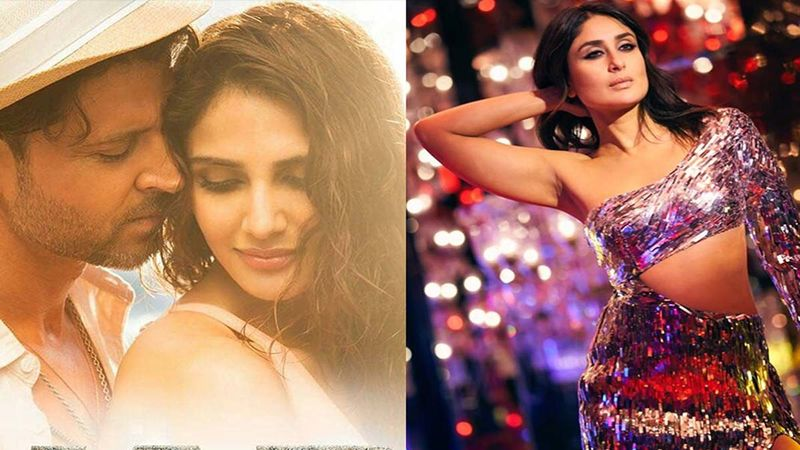 Happy New Year 2020 Party Songs: Ghungroo, Chandigarh Mein And Other Best Songs For A New Year Party