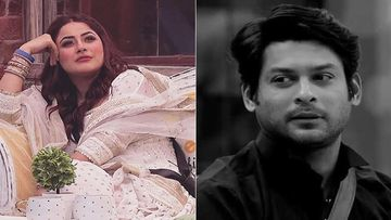 Bigg Boss 13 POLL - Fans Root For Sidharth-Shehnaaz Friendship After BB Ends; Will Sid's Violent Act Affect It?