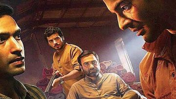 Mirzapur 2: Creates A Benchmark By Becoming The Most Watched Series On Amazon Prime, Season 3 Is On Way