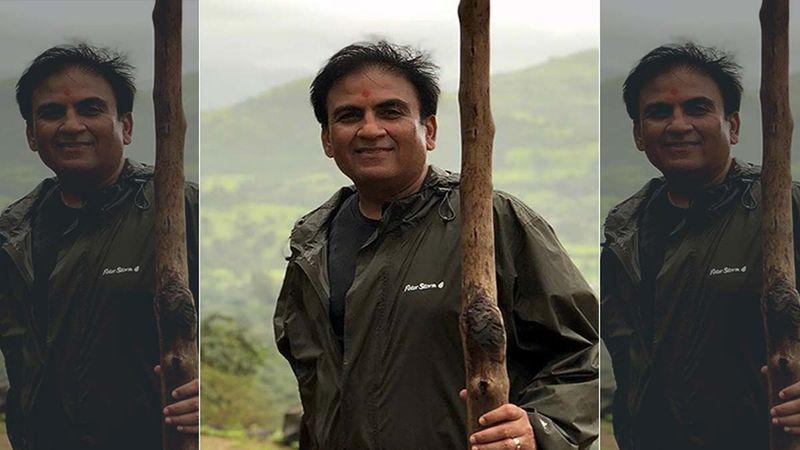 Taarak Mehta Ka Ooltah Chashmah's Dilip Joshi Aka Jetha Lal Slams OTT For Abusive Lingo Used; Asks, 'Kya Gaali Dena Aage Badhna Hai?'