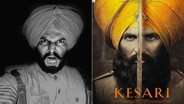 Randeep Hooda Says Battle Of Saragarhi Is More Authentic Than Akshay Kumar's Kesari