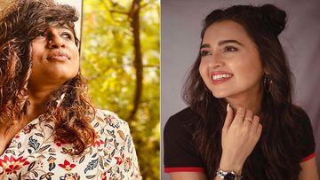 KKK 10: Malishka Mendonsa Reveals Her Plan To Move In With Tejasswi Prakash