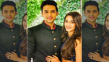 Kasautii Zindagi Kay 2: After Prerna's Child Dies Tragically, Fans Urge Makers To Get Anurag And Prerna Back