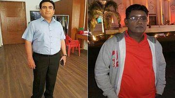 Taarak Mehta Ka Ooltah Chashmah: Jhetalal Flings Iyer's Phone In Holika Dahan, What Next?