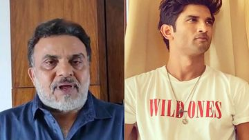 Sushant Singh Rajput Death: Sanjay Nirupam Questions How Actor Lost Out On 7 Films In The Last 6 Months; Calls Bollywood Ruthless